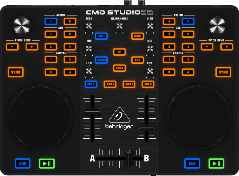 CMD-STUDIO-2A_P0AVW_Top_XL.png
