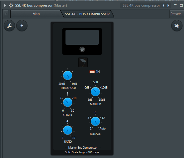 SSL 4K bus compressor image.png