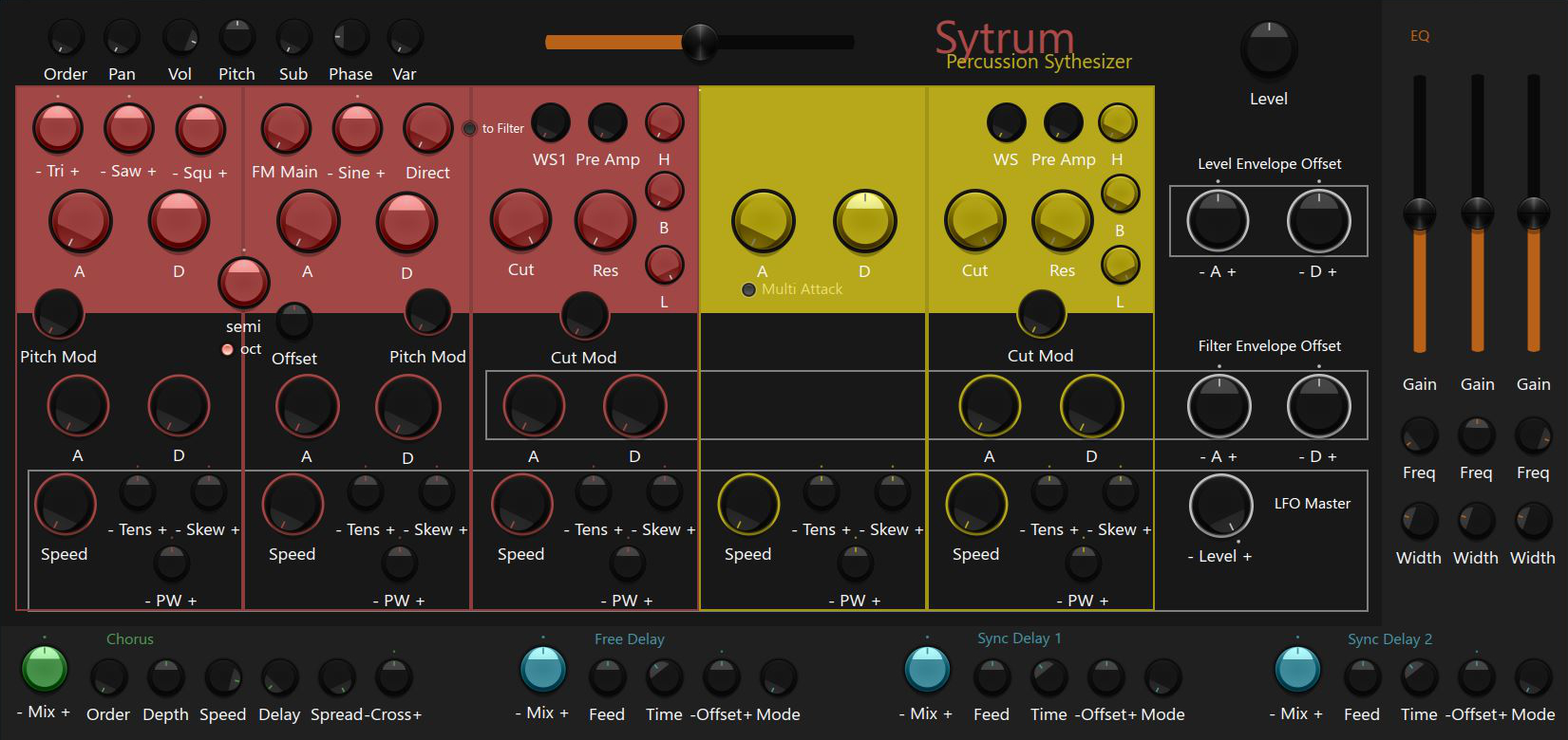 Sytrum Percussion Synth.JPG