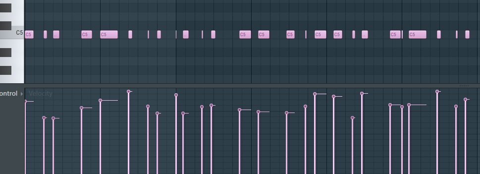 step-gated-reverb-trigger-piano-roll.jpg