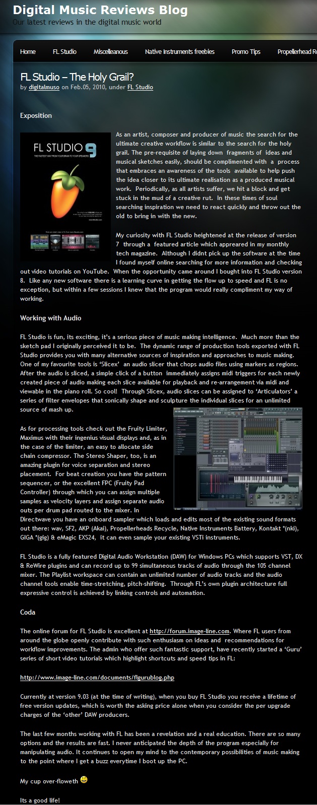 DMR Blog FL Studio 9.png