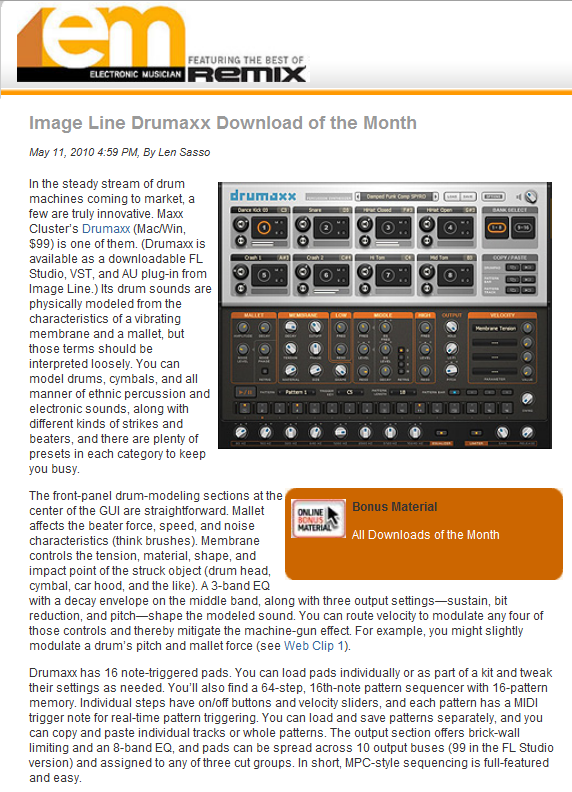Drumaxx_em_download_of_the_month.png