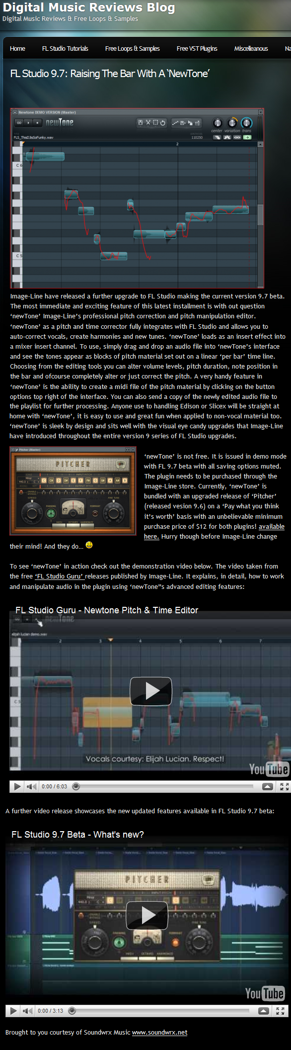 FLStudio9.7_Review-digitalmusic_blog.png