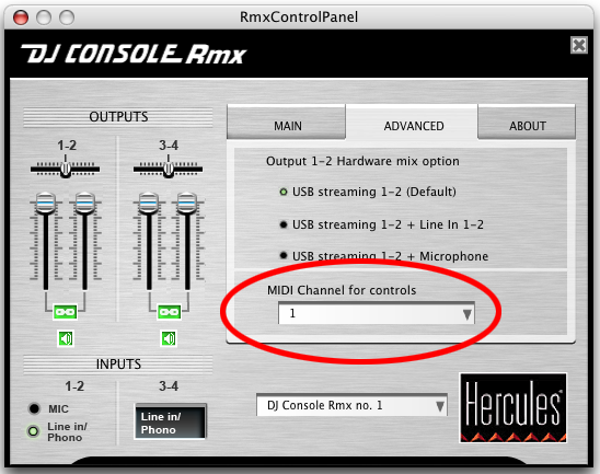 rmx_control_panel.png
